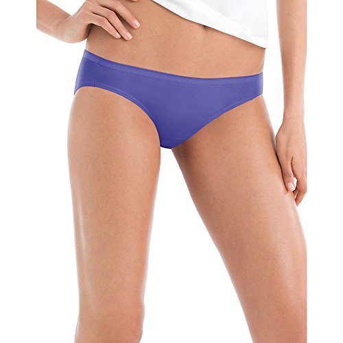 hanes-womens-cotton-bikini-panty-assorted-size-7-pack-of-10