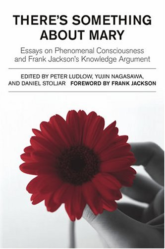 There s Something About Mary: Essays on Phenomenal…