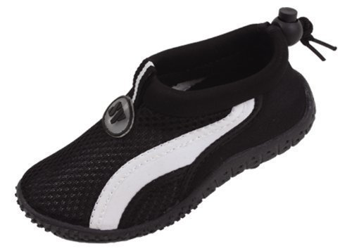 Starbay Toddler Athletic Water Shoe Review
