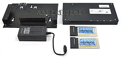 LUCENT ORINOCO USB WINDOWS 7 X64 TREIBER