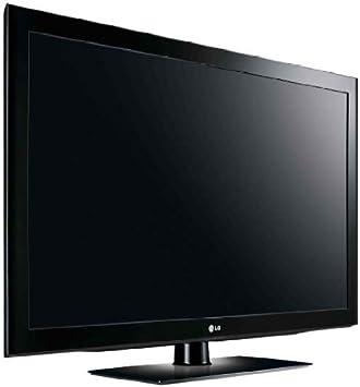 LG 60LD550- Televisión Full HD, Pantalla LCD 60 pulgadas: Amazon.es: Electrónica