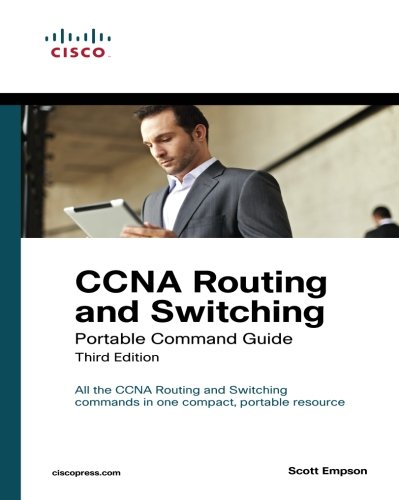 ccna-routing-and-switching-portable-command-guide-3rd-edition
