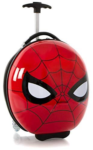 Heys America Marvel Spiderman Boy's 16