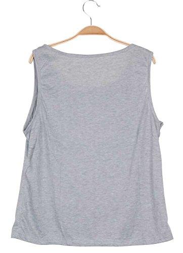 KOINECO - Camiseta sin mangas - para mujer