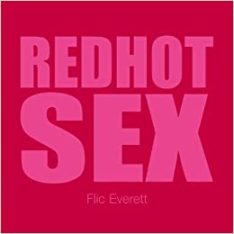 Red hot sex