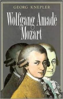 Wolfgang Amadé Mozart