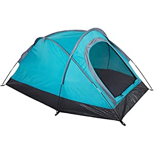 C&ing Tents Outdoor Warrior Pro Backpacking Light Weight waterproof windproof Family Tent - 2 Person 3  sc 1 st  Outdoor Recreation & Backpacking Tent For Tall People | What is the best Backpacking ...
