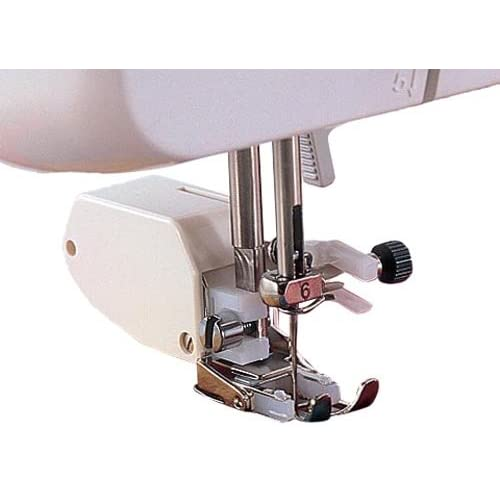 Amazon Brother Walking Foot For Quilting And Sewing Multiple Delectable 1950 Brother Sewing Machine