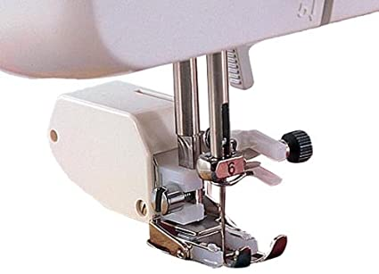 Amazon Brother SA40 Walking Foot Impressive Brother Xl 2230 Sewing Machine