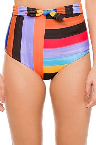 Mara-Hoffman-Womens-Jay-High-Waisted-Bikini-Bottom-Swimsuit