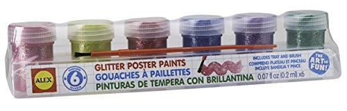 ALEX Toys Artist Studio Glitter product image