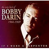 Very Best of Bobby Darin 1966-1969