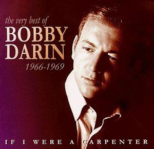 Very Best of Bobby Darin 1966-1969 (Best Of Bobby Darin)