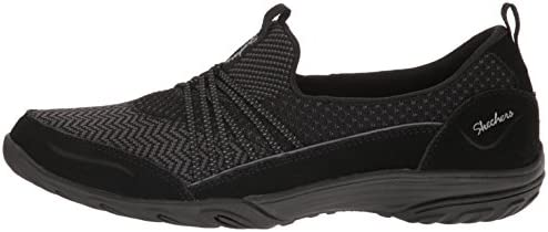 Skechers Sport 23101 Womens Empress Fashion Sneaker Choose SZ//Color.