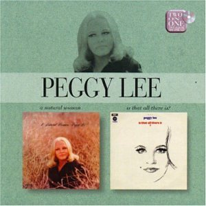 IM A WOMAN CHORDS by Peggy Lee @ Ultimate-Guitar.Com