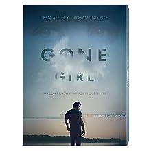 Gone Girl (2015)