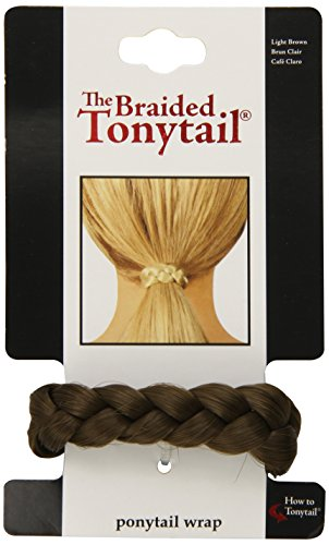 mia-beauty-braided-tonytail-pony-tail-wrap-light-brown-005-ounce