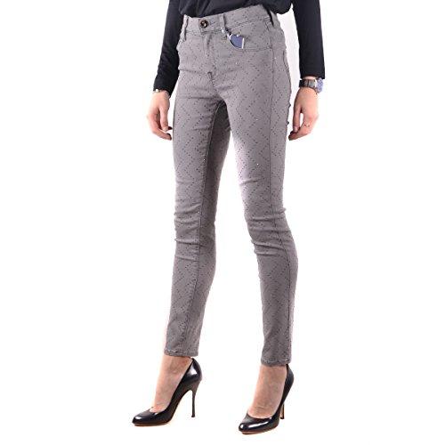Jeans Jeans Jacob Jeans Grigio Jacob Grigio Cohen Jacob Cohen Jeans Jacob Grigio Cohen Cohen vxZwY