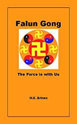 Falun Gong - The Force is With Us