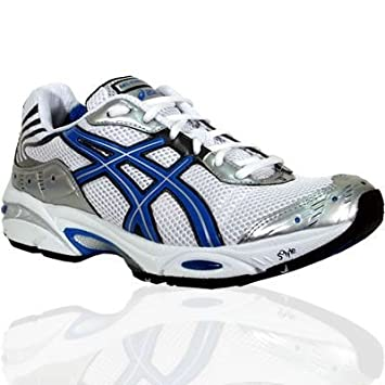 ASICS Gel Cumulus 9 Running Shoes  Amazon.co.uk  Sports   Outdoors 8fbe9872f2d3c