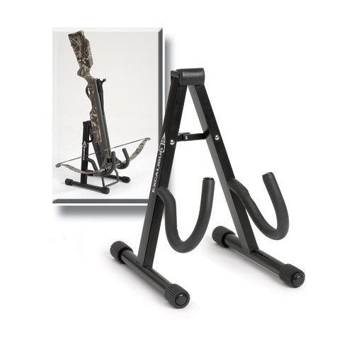 - EXCALIBUR CROSSBOW Stand