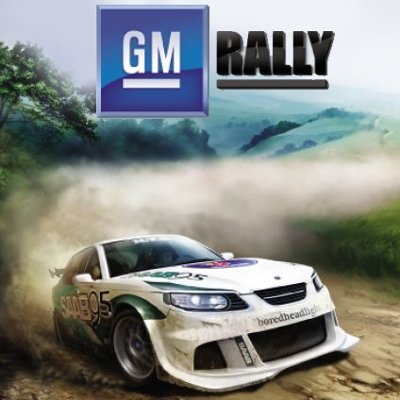 gm-rally-download