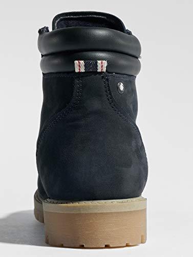 Azul Jack Calzado jfwStoke amp; Jones Hombres Boots 7g7H6FSqP