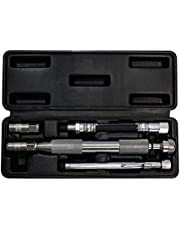 Innovative Products of America 7863 Grease Joint Rejuvenator Master Kit