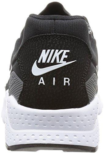 NIKE dark Negro Zapatillas de White 92 Air Running para Pegasus Grey Hombre Zoom Black Negro rZqgrFxwA