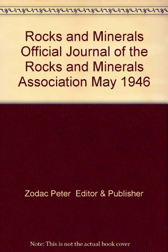 rocks-and-minerals-official-journal-of-the-rocks-and-minerals-association-may-1946