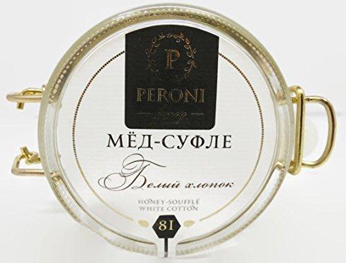 peroni-honey-souffle-series-honey-souffle-with-white-cotton