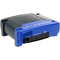 Linksys EZXS16W EtherFast 10/100 16-Port Workgroup Switch