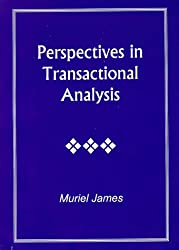 Perspectives in Transactional Analysis