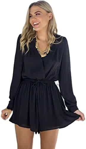 0c7612991b Shopping Sunward - Blacks - L - Petite - Dresses - Clothing - Women ...
