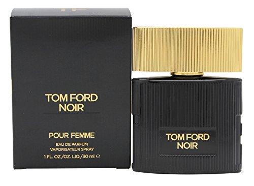 - Tom Ford Noir Eau de Parfum Spray for Women, 1 Ounce