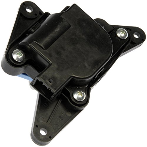 Dorman A/c Actuator - Dorman 604-308 Air Door Actuator