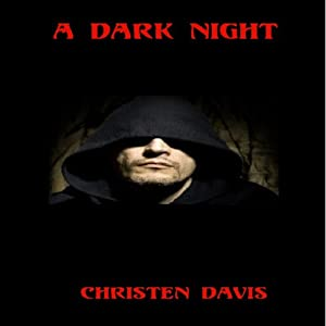 A Dark Night Audiobook