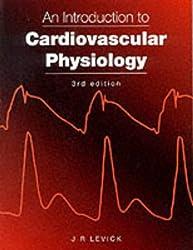 Introduction to Cardiovascular Physiology, 3Ed