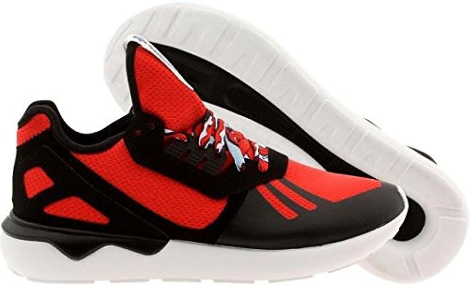 Amazon.co.jp: Adidas Tubular Runner