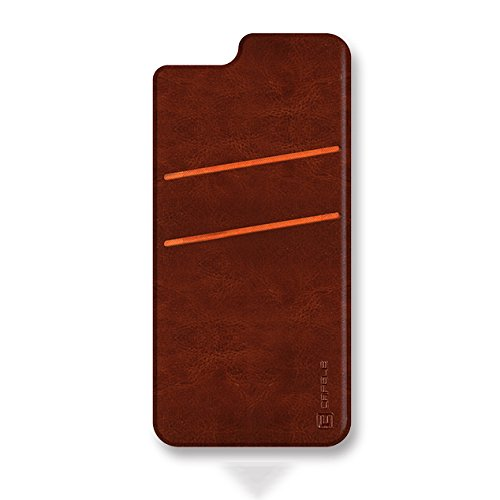 adhesive-stick-on-wallet-adhesive-id-wallet-credit-card-for-iphone-7-plus-brown