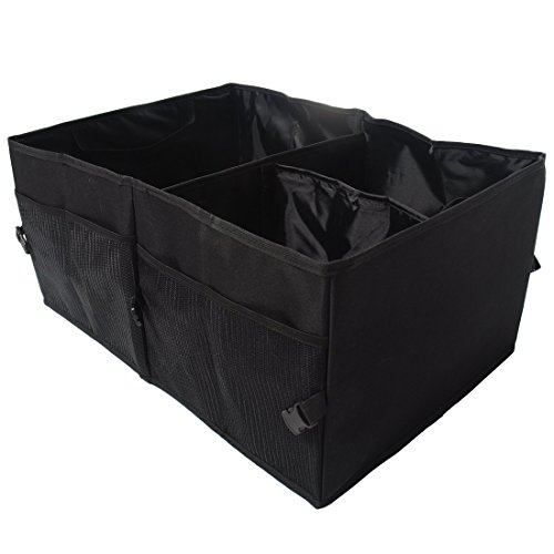 storage-boxhmane-oxford-fabric-multipurpose-folding-container-for-car-home-black