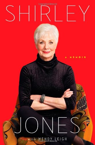 shirley-jones-a-memoir