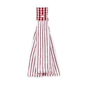 Vimeet Kitchen Cotton Classical Kitchen Towel