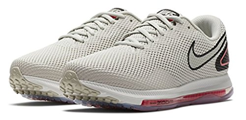 light Comp Running Homme Zoom Nike Low De Multicolore light Chaussures All Out Bon Tition 2 Bone 001 v778xqT0w