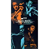 Blue Note: Story of Modern Jazz