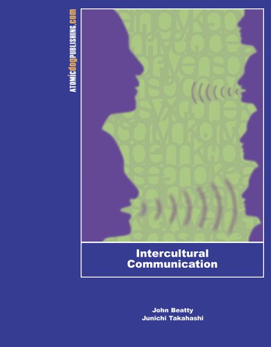 Download Intercultural  Communication PDF