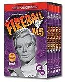 Fireball Xl5 Collection