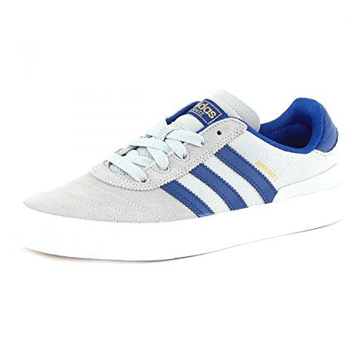 adidas Shoes Busenitz Vulc jqfah4G4jY