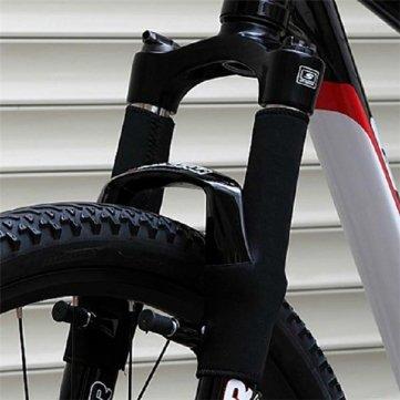 bici forcella Protector bicicletta anteriore MTB della riciclaggio La di dq8gdf