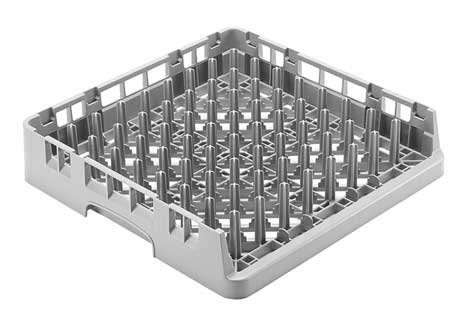 Tray Rack 19 3/4 X 19 3/4 by Cambro